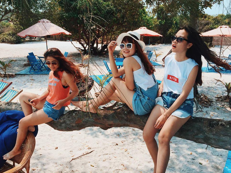 12742268 1005600552819359 5808209452070926247 n 1 1 1 1 1 1 1 1 1 1 1 1 1 1 - Đặt vé đi Koh Rong ngay đi vì đã tới mùa đẹp nhất trong năm rồi đây!