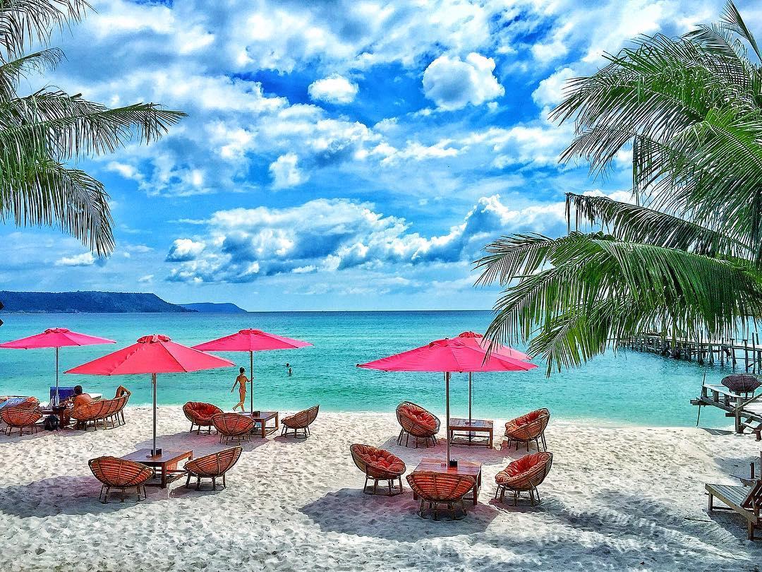 15306689 1643638289269626 5815166533717983232 n 1 1 1 1 1 1 1 1 1 1 1 1 1 1 - Đặt vé đi Koh Rong ngay đi vì đã tới mùa đẹp nhất trong năm rồi đây!
