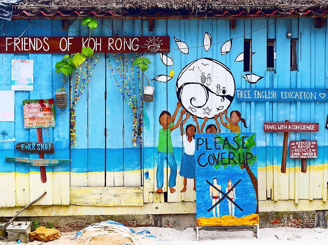 16908035 1827050584221369 8744604954263552 n 1 1 1 1 1 1 1 1 1 1 1 1 1 1 - Đặt vé đi Koh Rong ngay đi vì đã tới mùa đẹp nhất trong năm rồi đây!