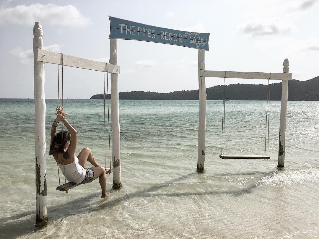 17126266 1746178955711358 6687265269577940992 n 1 1 1 1 1 1 1 1 1 1 1 1 1 1 - Đặt vé đi Koh Rong ngay đi vì đã tới mùa đẹp nhất trong năm rồi đây!