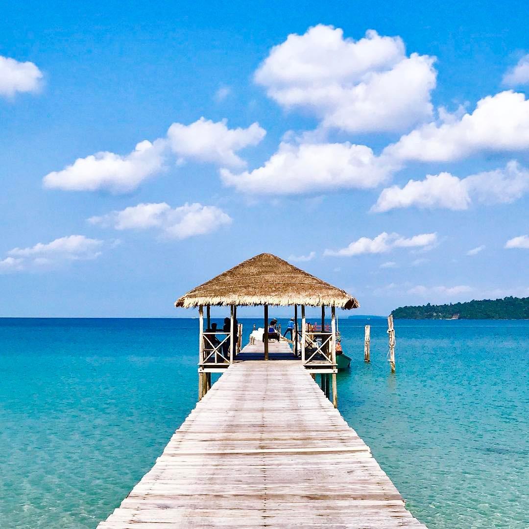 17266136 1902182890001350 7823721561789038592 n 1 1 1 1 1 1 1 1 1 1 1 1 1 1 - Đặt vé đi Koh Rong ngay đi vì đã tới mùa đẹp nhất trong năm rồi đây!