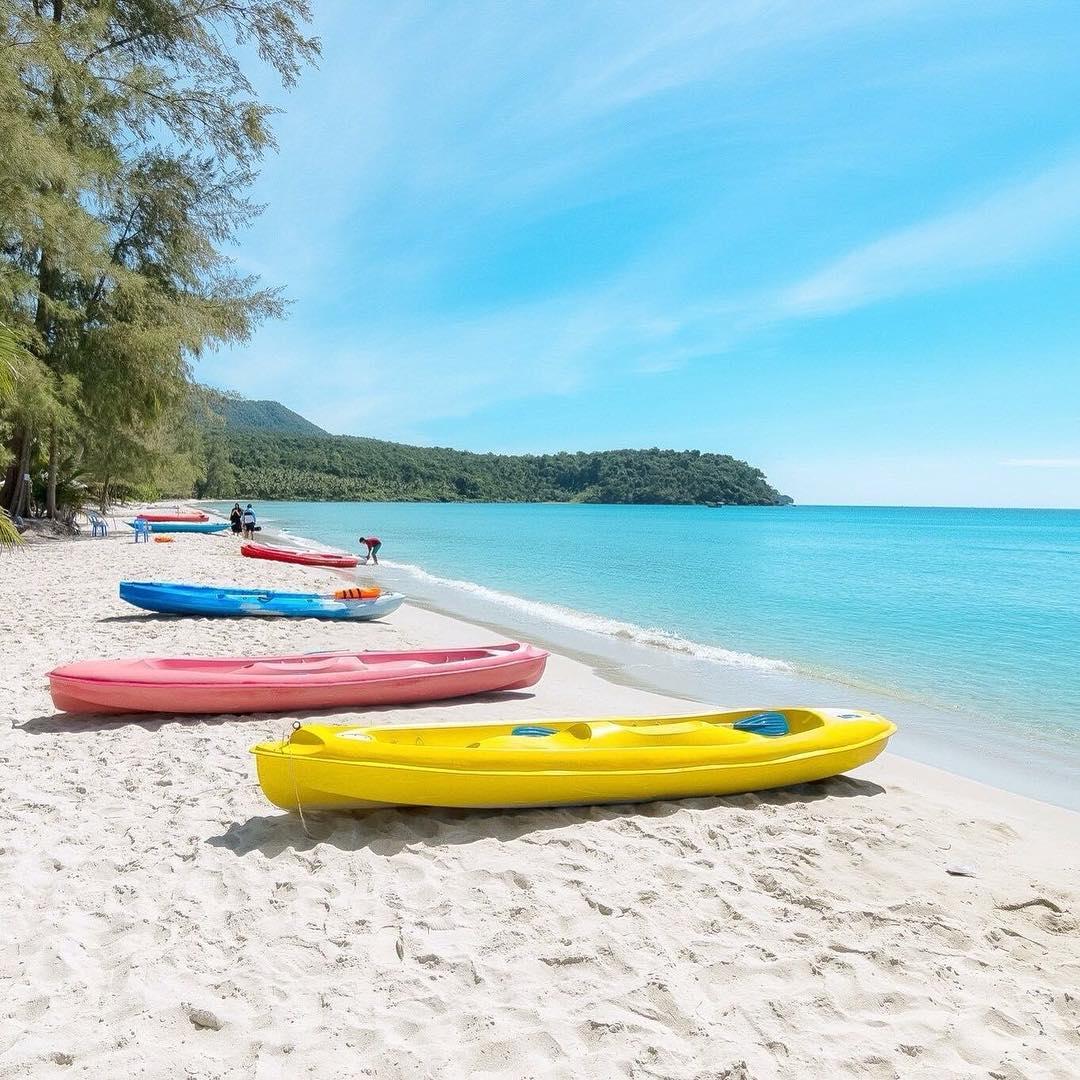 17267552 187390411751588 2287680790814785536 n 1 1 1 1 1 1 1 1 1 1 1 1 1 1 - Đặt vé đi Koh Rong ngay đi vì đã tới mùa đẹp nhất trong năm rồi đây!