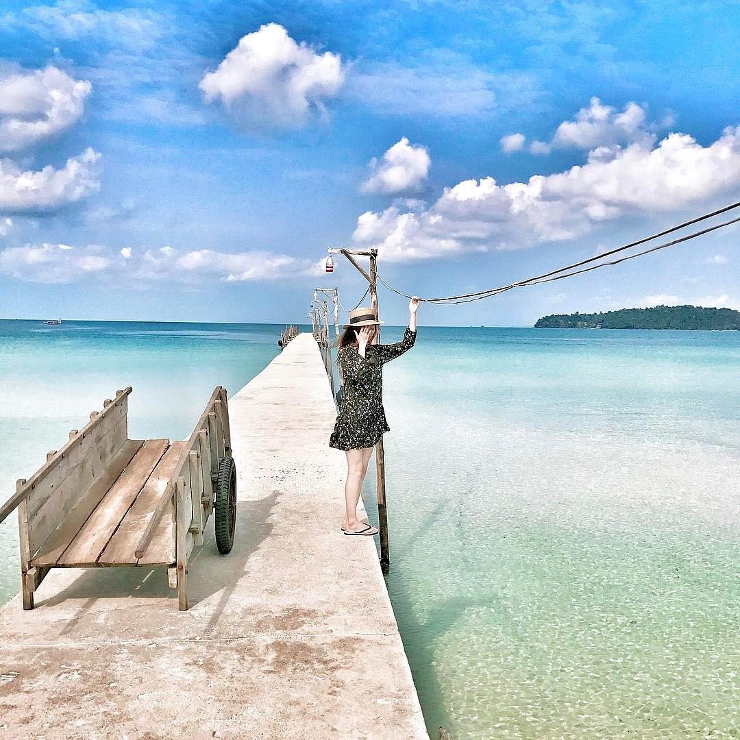 17267775 611865272340387 4018735675493842944 n 1 1 1 1 1 1 1 1 1 1 1 1 1 1 - Đặt vé đi Koh Rong ngay đi vì đã tới mùa đẹp nhất trong năm rồi đây!