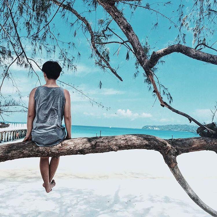 17267966 1841511119420170 4767556295769194496 n 1 1 1 1 1 1 1 1 1 1 1 1 1 1 - Đặt vé đi Koh Rong ngay đi vì đã tới mùa đẹp nhất trong năm rồi đây!