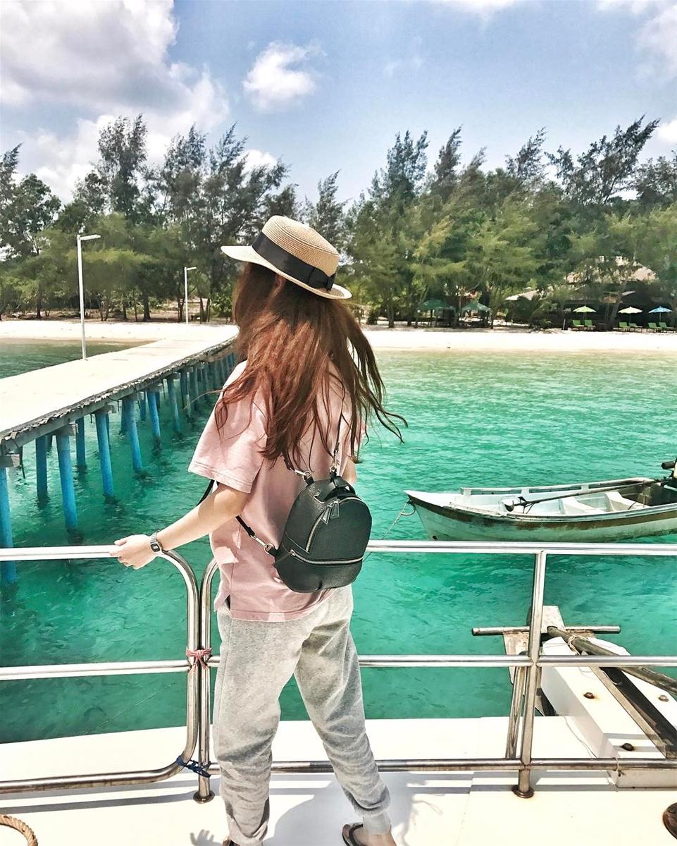 17333085 284058935341514 2280437848161124352 n 1 1 1 1 1 1 1 1 1 1 1 1 1 1 - Đặt vé đi Koh Rong ngay đi vì đã tới mùa đẹp nhất trong năm rồi đây!