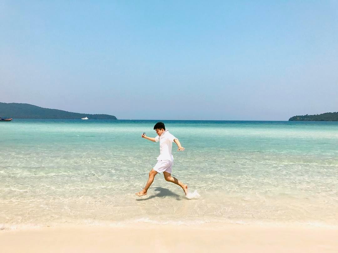 17333896 1338301752898495 5329522693089787904 n 1 1 1 1 1 1 1 1 1 1 1 1 1 1 - Đặt vé đi Koh Rong ngay đi vì đã tới mùa đẹp nhất trong năm rồi đây!