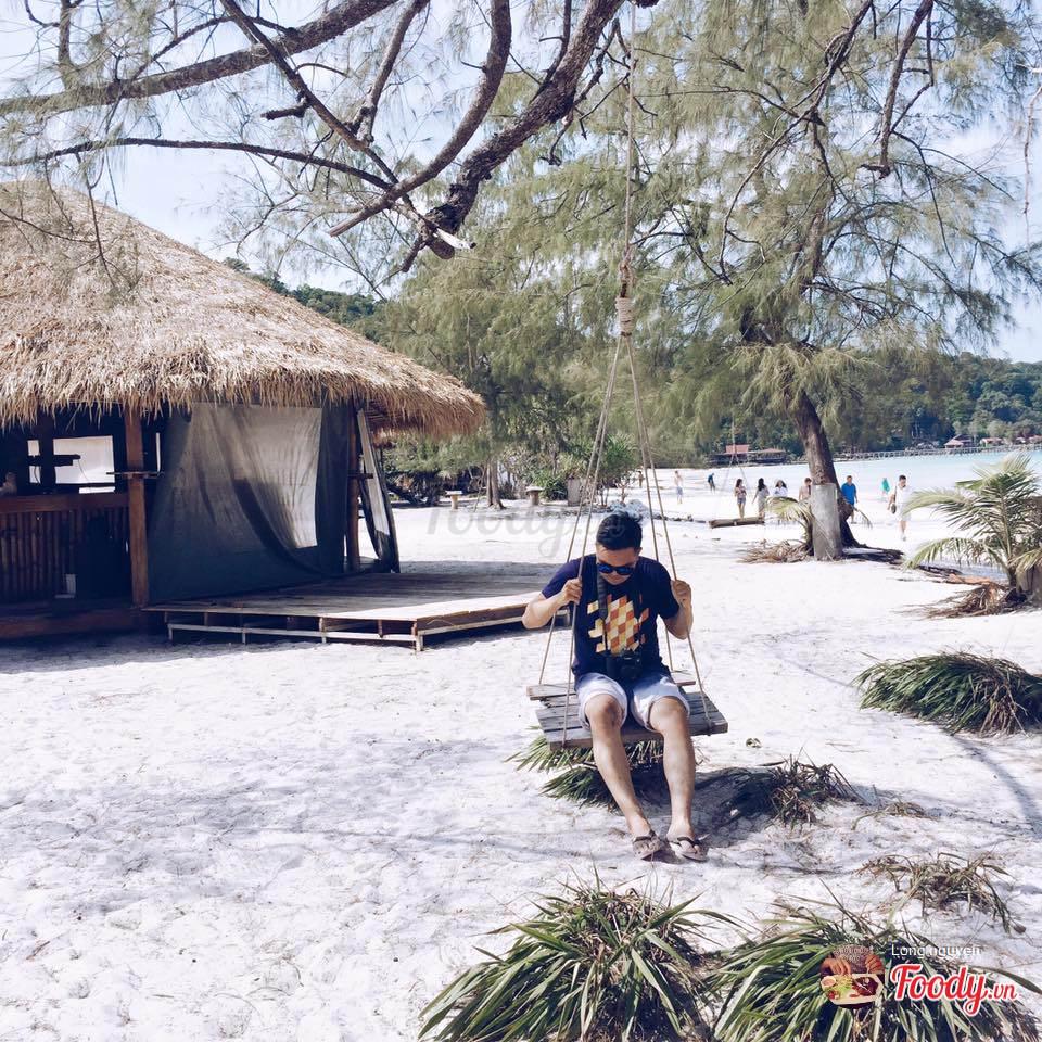 foody nha hang demo foody 906 636169089021391342 1 1 1 1 1 1 1 1 1 1 1 1 1 1 - Đặt vé đi Koh Rong ngay đi vì đã tới mùa đẹp nhất trong năm rồi đây!